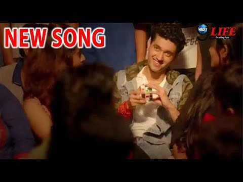Genius New Song Launch   Holi Biraj Ma   Utkarsh Sharma Look Changed   Gadar To Genius