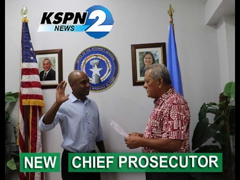 Download KSPN2 News October 15,  2021
