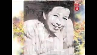 Док фильм Китай Красная Императрица