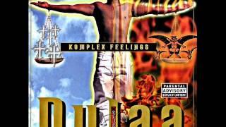 Album : Komplex Feelings.