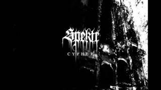 Spektr - Cypher [Full - HD]