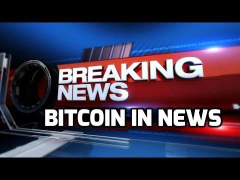 zee news apie bitcoin