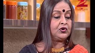 Rannaghar - Episode 3115  - March 22, 2016 - Webisode