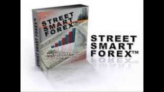 Street Smart Forex | FREE Download