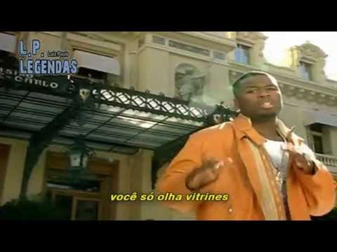 50 Cent - Window Shopper (CLEAN) LEGENDADO (PAULINHO)