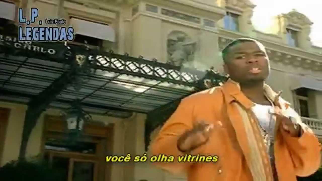 Paroles Window Shopper par 50 Cent - Lyrics - Paroles.net