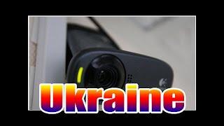 Смотреть видео На всех избирательных участках на выборах мэра Москвы будут установлены камеры онлайн
