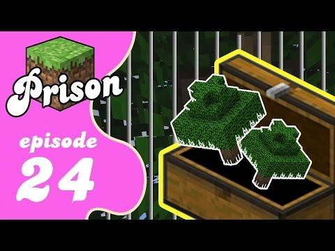 Dansk Minecraft :: MadPack III :: SLIDER-BOSS slår HÅRDT! :: EP03 from YouTube · Duration:  33 minutes 53 seconds
