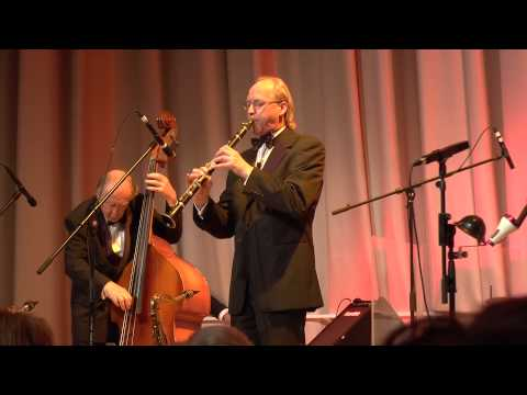 chris-barber---philharmonie-essen-:-bert-brandsma,-solo-klarinette-spielt-wildcat-blues