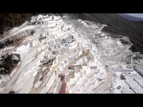 Birros Hellenic Marble SA | A member of Stone Group International