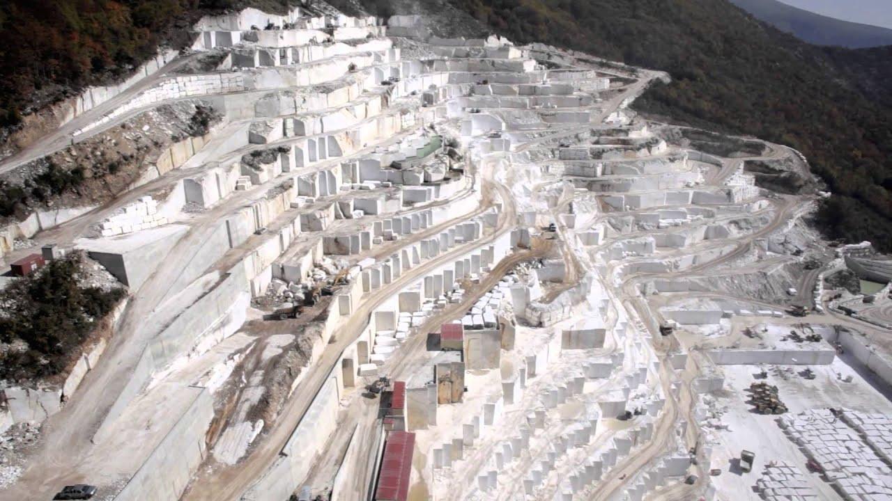 Natural Stone Oman