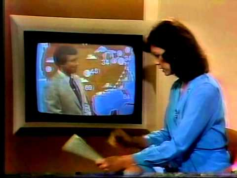 KOVR-TV 12pm News, April 6, 1982