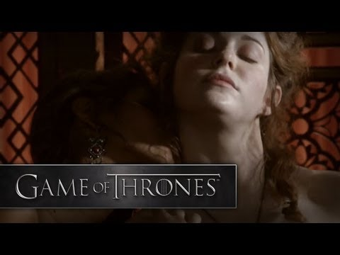 'Game of Thrones' Season 8 Episode 1 Theories | 'GOT ...