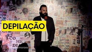 Murilo Moraes - Deu tudo errado no Motel
