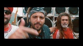 SHAKALAB - NON FACCIAMO MUSICA (official video)  2018