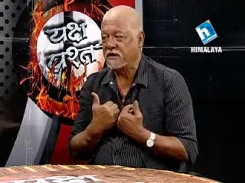 jati maya laye pani télécharger des films
