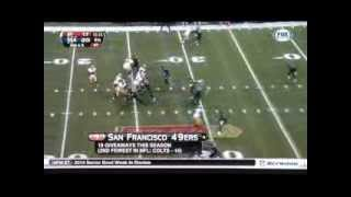 ▶ NFL RIGGED   49ers defeat Seahawks   Refs Defeat 49ers   YouTube 240p