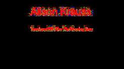 Alison Krauss Teardrops Will Kiss The Morning Dew + Lyrics