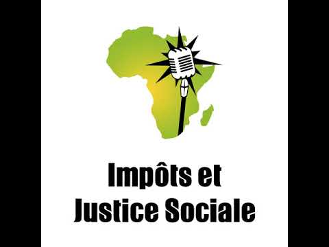 Edition 7 of the Tax Justice Network's Francophone podcast