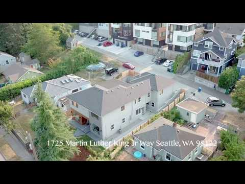 1725 Martin Luther King Jr Way