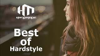 Best of Hardstyle 2019 | November