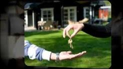 First Time Home Buyer FHA Loan Atlanta
