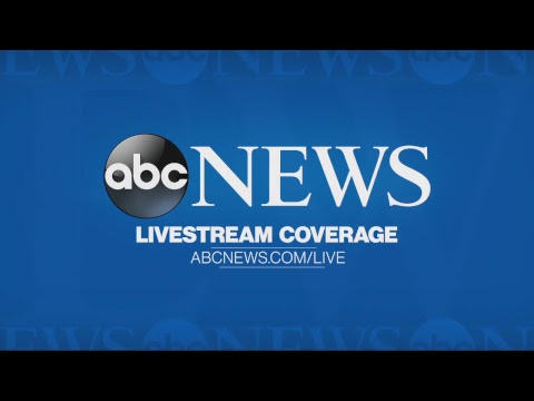 'The Debrief': Kavanaugh investigation, Trump rallies Mississippi, MLB playoffs | ABC News