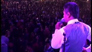 Miguel Angel Tzul - Mix Rancheras