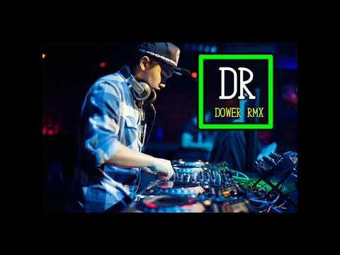 DJ PUTAR GELAS MABOK LAGE BRO |DIJAMIN OLENG BRAYY 2018