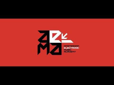 Amsterdam Electronic Music Academy