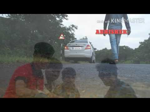 Jayasimha film video song