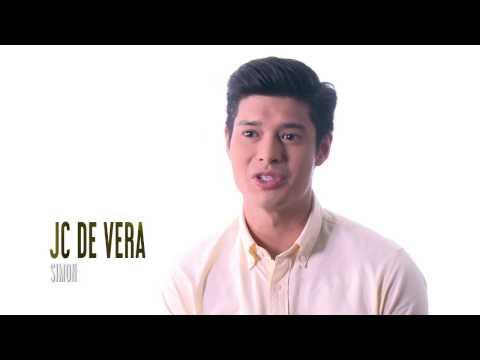 Behind-the-Scenes: Tisay