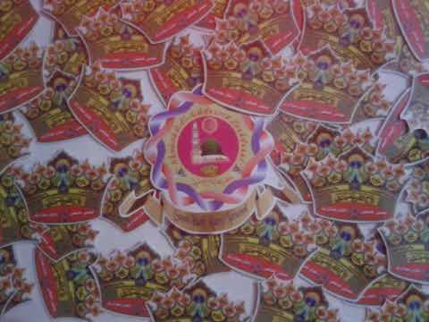 Huzoor Tajushshariya| Kya Ahle Sunnat Wal Jama'at Sahaba Ke Zamane Se Hai