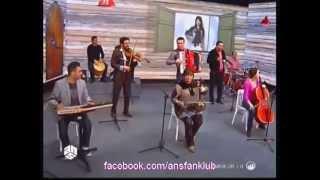 I Love You Like A Love Song (Selena Gomez) Azerbaijan version