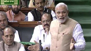 Must Watch || Top 5 Best Funny Speech by Narendra Modi in Indian Parliament || Unique and Funniest