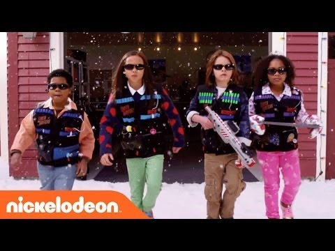 Santa Hunters 2014   Hallmark Best Full Length  TV Movies