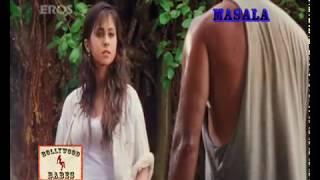 hindi sexy clip