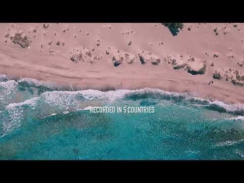 """MELANIE"" By Cayetano (teaser 2) Mp3"