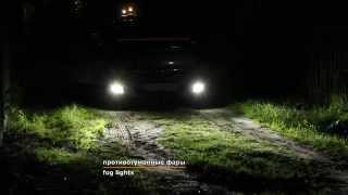 ЧАСТЬ 5: LED ФАРЫ - тесты на дороге | PART 5: LED FOG LIGHTS - road tests(часть 1 ~ http://youtu.be/RZh7wsa7wUE часть 2 ~ http://youtu.be/2u6mAWEcNeE часть 3 ~ http://youtu.be/64XZRqOJ2CE часть 4 ..., 2014-07-30T08:40:56.000Z)