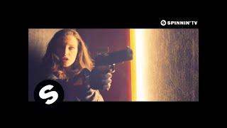 Download Dimitri Vegas, MOGUAI & Like Mike - Body Talk (Mammoth) ft. Julian Perretta (Official Music Video)