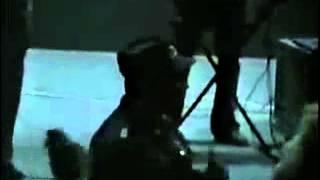 Сектор Газа   Последний концерт 21 апреля 2000 года