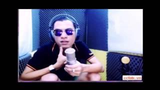 Trần Văn Đực - Cctalk 2222 Full HD