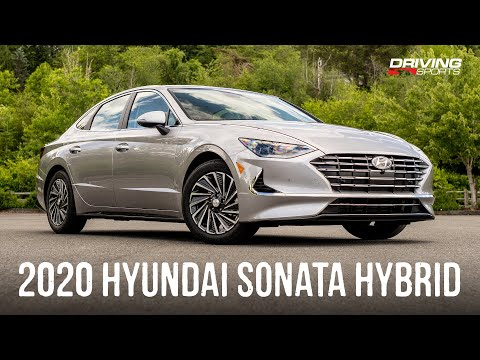 2020-hyundai-sonata-sedan-hybrid-reviewed---best-in-class?