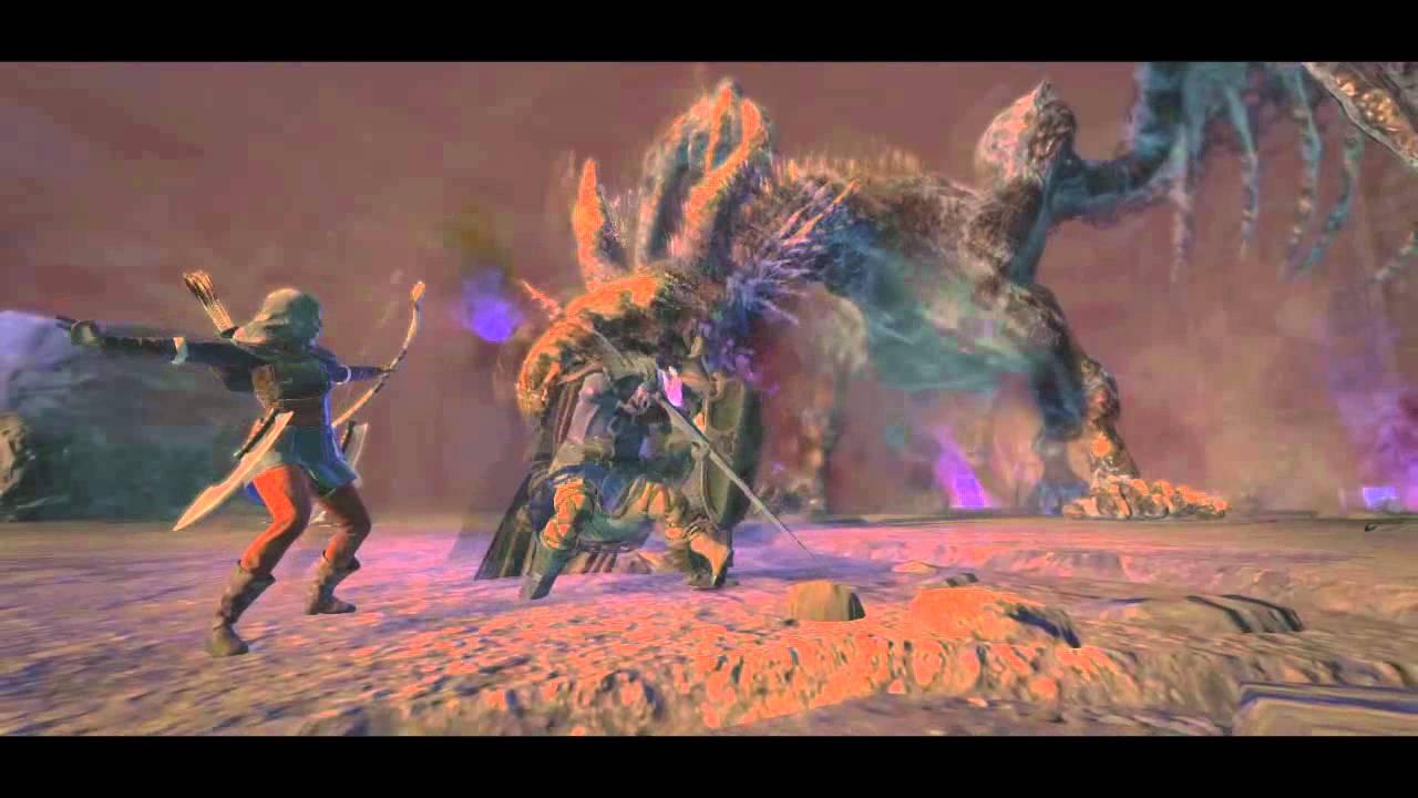Dragon Spiel