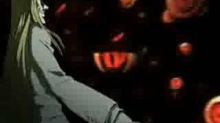 Hellsing Ultimate / KoRn - Did My Time