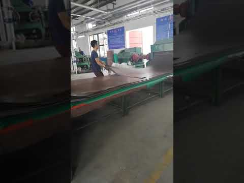 xb400-asbestos-rubber-sheet-production-process