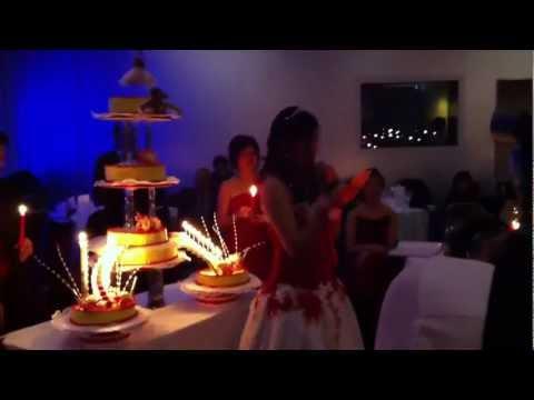vanessa's-18-candles-lit