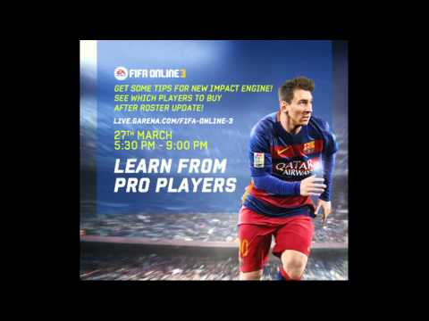 Learn from Pro Players