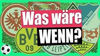 Champions und Europa League - Wann qualifiziert sich welcher Club?