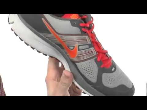 hot sale online 16f3e 9000c Nike Air Pegasus+ 29 Trail SKU   7971473
